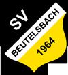 SV Beutelsbach