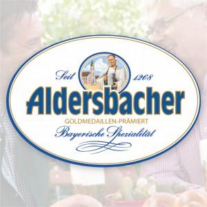Sponsor_Aldersbacher