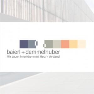 Sponsor_Baierl-Demmelhuber
