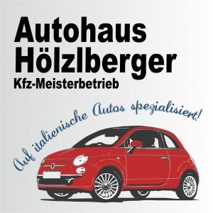 Sponsor_Hölzlberger