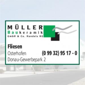Sponsor_Müller