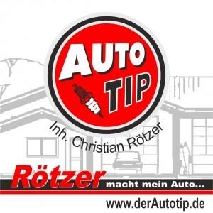 Sponsor_Rötzer