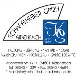 Sponsor_Schafflhuber