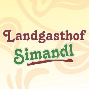 Sponsor_Simandl