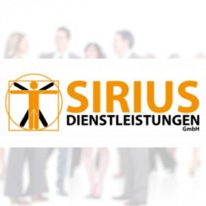 Sponsor_Sirius