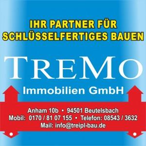 Sponsor_Tremo