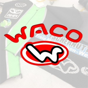 Sponsor_Waco