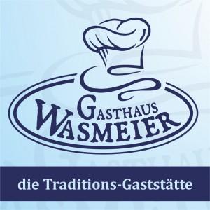 Sponsor_Wasmeier