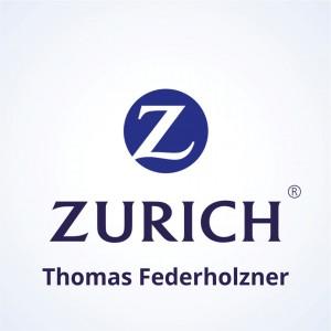 Sponsor_Zurich